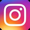 rsz_instagram-matherland